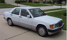 how to learn about cars 1992 mercedes benz 300sd interior lighting 201penguin 1992 mercedes benz 190 class specs photos modification info at cardomain