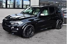 Bmw X5 Tuning - bmw x5 tuning wallpapers images photos pictures backgrounds