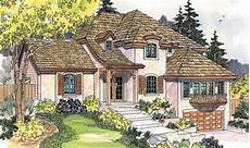 house plans for sloped lots 7 fresh hillside house plans for sloping lots home