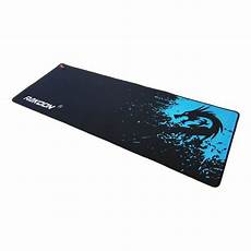 tapis de souris gaming 800mm x 300mm xspeed version