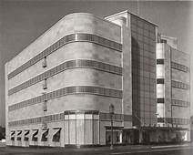 10  Images About Streamline Moderne On Pinterest Art
