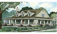 country house plans wrap around porch french country house plans country style house plans with