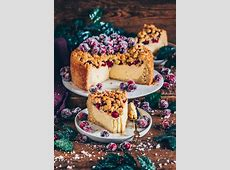christmas crumble image