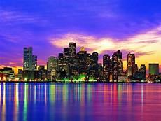 New York City Wallpaper Desktop New York City Wallpapers Wallpaperyork Brows Your