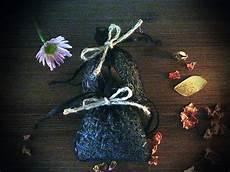 voodoo medicine instant remove arthritis herb voodoo medicine bag lavender healing crystal power other