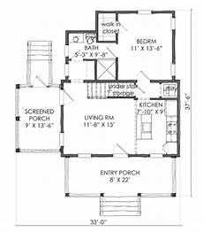 moser design group house plans tnh pc 09a by moser design group house plans small