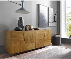 credenze cucina moderne credenze cucina moderne home design ideas home design