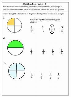 worksheets on fraction grade 7 4063 worksheets grade two fraction worksheets 7 2nd grade fraction worksheets 8 2nd fractions