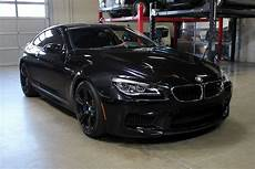 bmw m6 2017 2017 bmw m6 coupe for sale 100978 mcg