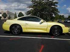 purchase used 1995 dodge stealth r t turbo hatchback 2 door 3 0l in o fallon missouri united