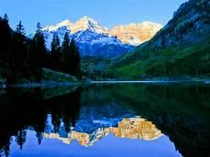 11 Most Instagrammable Places In Colorado Colorado