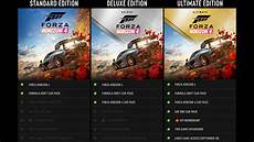 forza horizon 4 ultimate edition forza horizon 4 ultimate edition pc digital