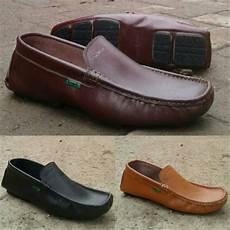 jual sepatu pria casual pantofel pria kickers sepatu kerja pria di lapak amara
