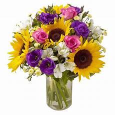 costo mazzo di fiori bouquet di fiori assortiti con lilium atelier flower