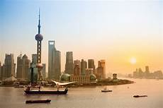 circuit chine 15 jours voyage groupe chine
