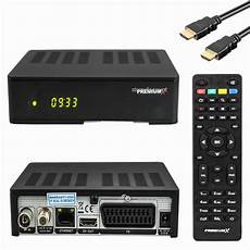 Hd Digital Receiver Kabel - combo hd receiver satellite kabel tv digital hdtv