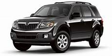 suvs on gas best gas mileage cars more about the best gas