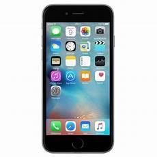iphone 6 64 go gris sid 233 ral reconditionn 233 garantie 6 mois