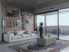 mobilier moderne design meubles de salon choisir du mobilier moderne ou vintage