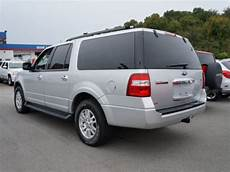how petrol cars work 2012 ford expedition el parental controls find used 2012 ford expedition el xlt in 2857 s main st high point north carolina united