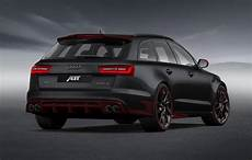 audi rs6r abt abt audi rs6 r brings 730 hp to geneva autoevolution