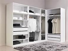 ikea conception dressing mieux meilleur armoire angle ikea pour 2019