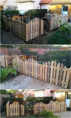 Neueste Und Stilvolle Diy Ideen Mit Versand Holzpaletten