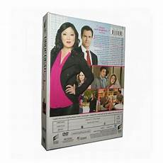 seasons of drop dead drop dead season 5 dvd box set