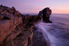 coast photo landscapes of the jurassic coast jurassic coast world
