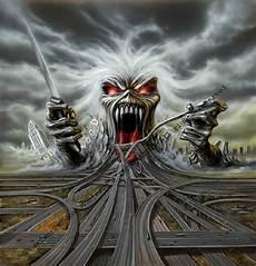 mascotte iron maiden pin by tom julius on my metal iron maiden eddie the