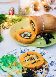 recette noel vegetarien menu de no 235 l v 233 g 233 tarien vegan menu de noel vegetarien
