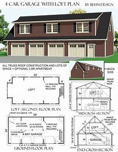 garage house plans with living quarters pin by freddie cantu on garage houses in 2020 carriage