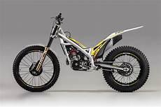 2017 trs one 125 250 280 300 eddie aitkin motorcycles