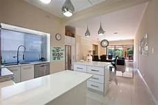 Kitchen Furniture Adelaide Glenelg East Contemporary Kitchen Adelaide By