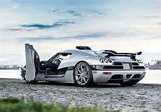 Most Customized Car by Top 10 Most Expensive Cars In The World 2019 With