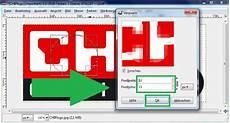 Bilder Verpixeln - bilder in gimp verpixeln so klappt s chip