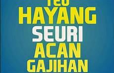 Gambar Kata Marah Bahasa Sunda Di 2020 Dengan Gambar