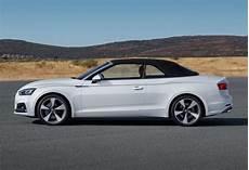 audi a5 cabrio preis audi a5 s5 cabriolet 2017 specs price cars co za