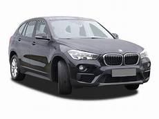 Verkauft Bmw X1 1 5 Benzin Gebraucht 2016 23 835 Km In