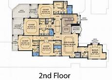 house plans with two master suites house plans with two master suites the house designers
