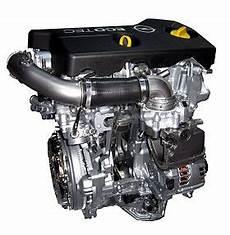 opel adam motoren gm small gasoline engine