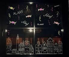 Malvorlagen Weihnachten Kreidestift Karneval Fasching Kreide Kreidestift Chalkboard