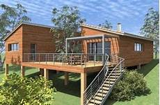 modern stilt house plans amazing modern stilt house plans new home plans design
