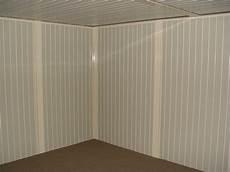 isolation acoustique prix plafonds d isolation acoustique tous les fournisseurs