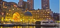 hotels boston boston harbor hotel rowes wharf preferred hotels resorts