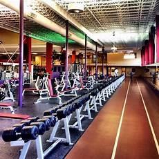 Sportsclub Am - seacoast sports clubs 20 photos gyms 920 lafayette