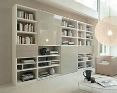 librerie mobili moderni mobililibrerie mobili librerie librerie moderne