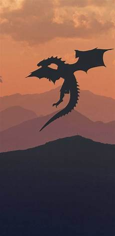 iphone x wallpaper gaming of thrones wallpaper for iphone and android notch
