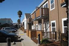 Low Income Apartments Oakland Ca by Kenneth Henry Court Oakland Ca Low Income Apartments