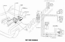 1990 Ford L8000 Wiring Diagram